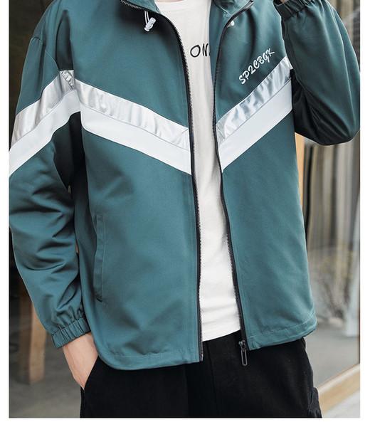 All'ingrosso del rivestimento di lusso del Mens Abbigliamento Uomo Donna Designer Jacket Mens giacca designer Cappotto invernale B102615J