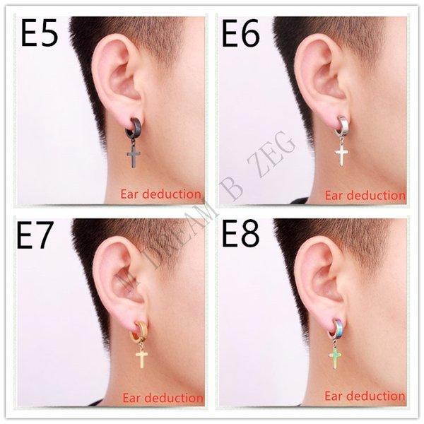 misturar cores E5-E8