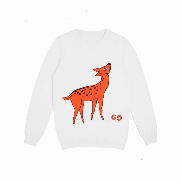 manica maglia maglione lungo jb1991005yunhui09 2019 nuovi uomini