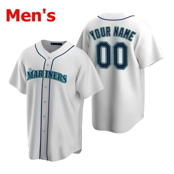 Mens White 2020 Cool Base