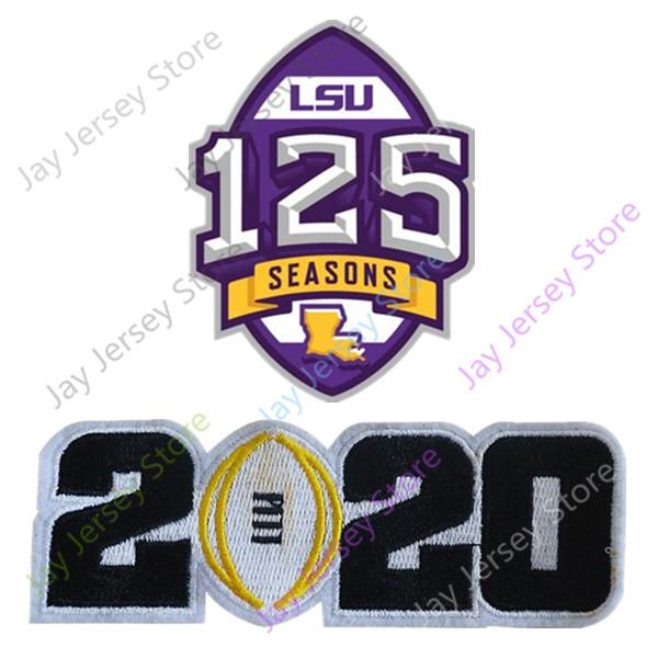 125+2020 white patch