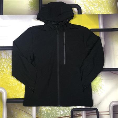 2019 осень осень зима мужская женская верхняя одежда Jakcets спортивная куртка с высоким пэчворк топы ветровки повседневная ветровка M-4XL 15039831