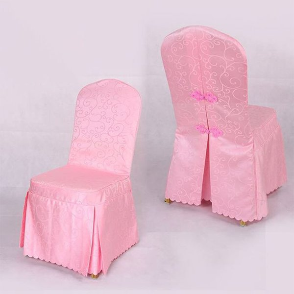 New Chair Cover Printed Stretch Anti Dirty Elastic Seat Cover Used For  Wedding Party Home Kitchen Dining Room Office Living Room Seat Covers For  ...