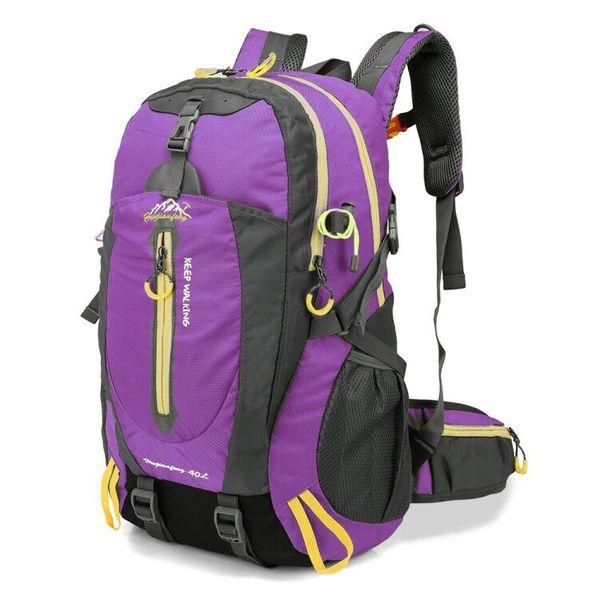c10(Purple 40L)