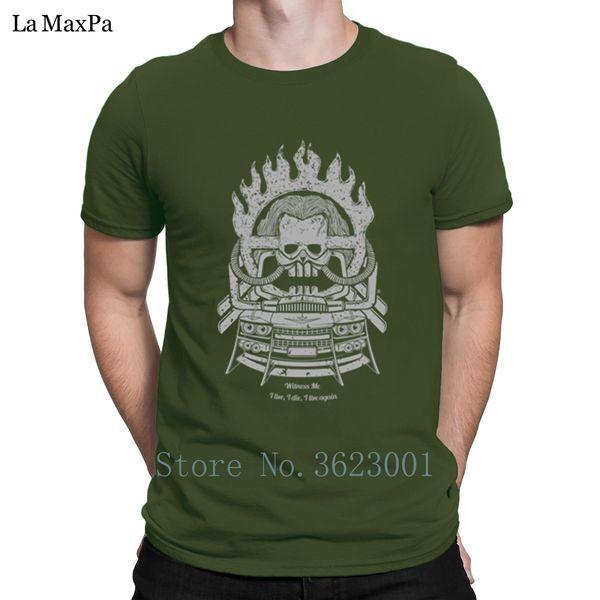 Armee grün