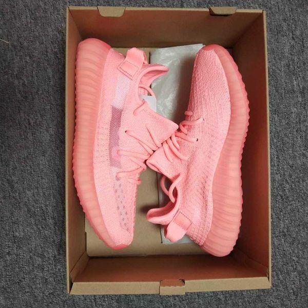 1 الوردي