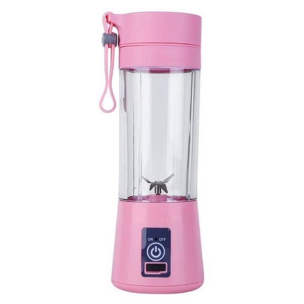 Pink501-600ml
