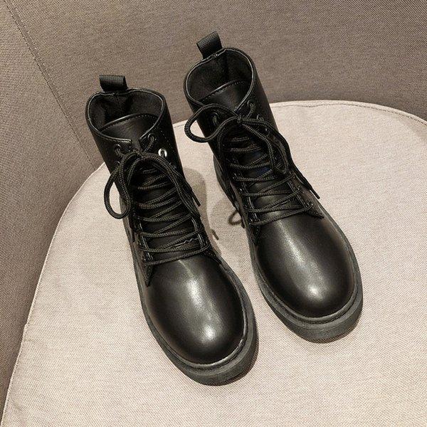 Black7.5