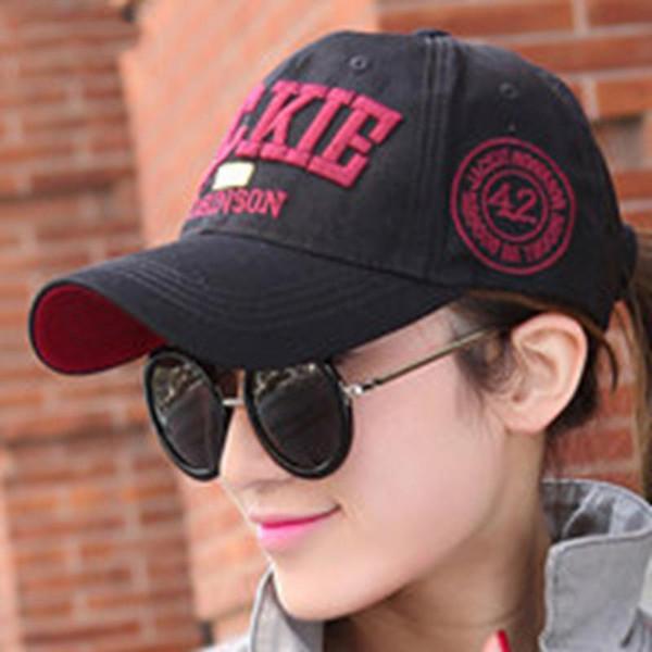 Luxury Designer Dad Hats Snapback Baseball Caps for Men Women Famous Brand Cotton Adjustable Sport Golf Curved Hats