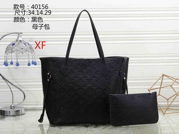 2019Brand designer dames et femmes sac à bandoulière Messenger sac shell sac mode petit sac à main bandoulière sac à main PU leather068
