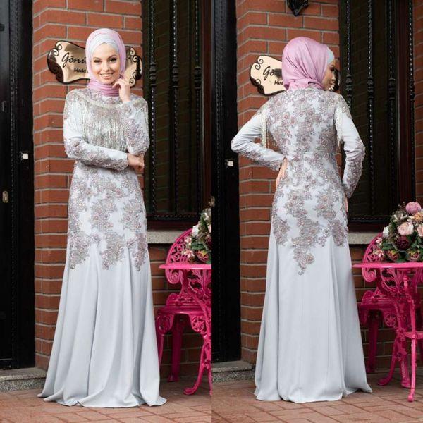 Vintage Dress Party Hijab Coupons Promo Codes Deals 2019 Get
