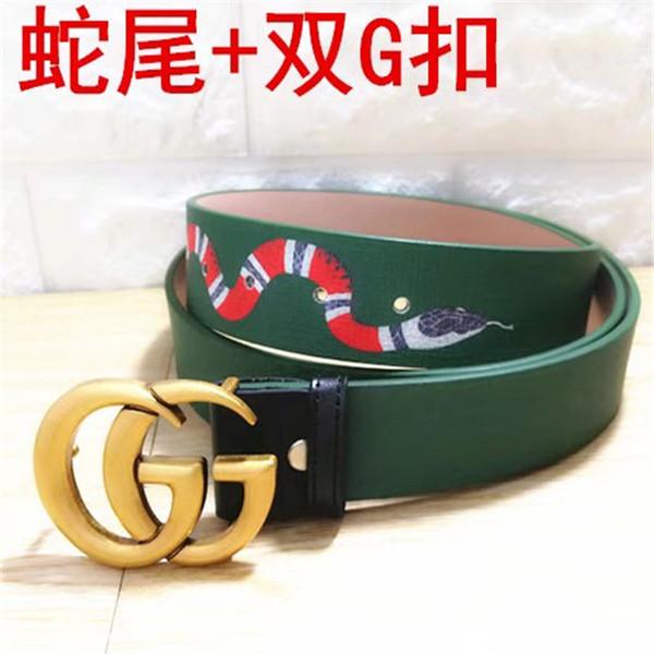 2017 cinturones de hebilla lisa para los hombres cinturones de diseño hombres de alta calidad de cuero de lujo correa de las mujeres envío gratis