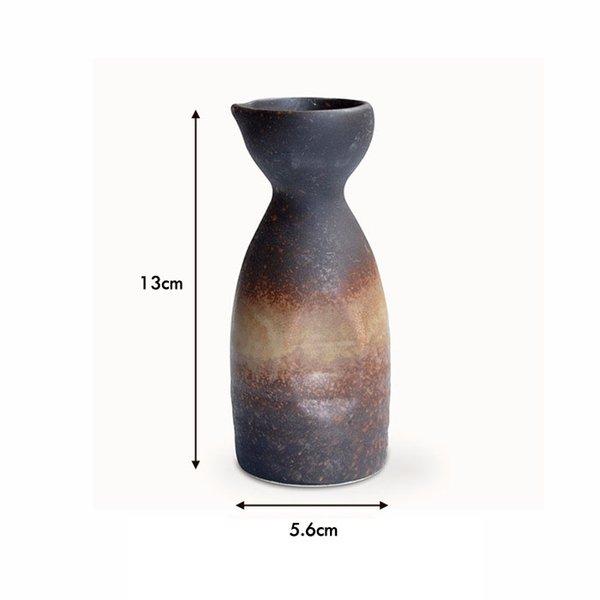 Bottiglia - Slim Small