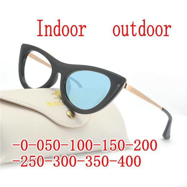 Colorcolor De Sol Con Gafas Ouxwztlpki Lentes Compre Marco y8nwONmv0