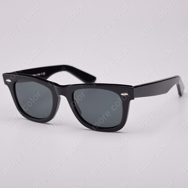 901A أسود / أسود