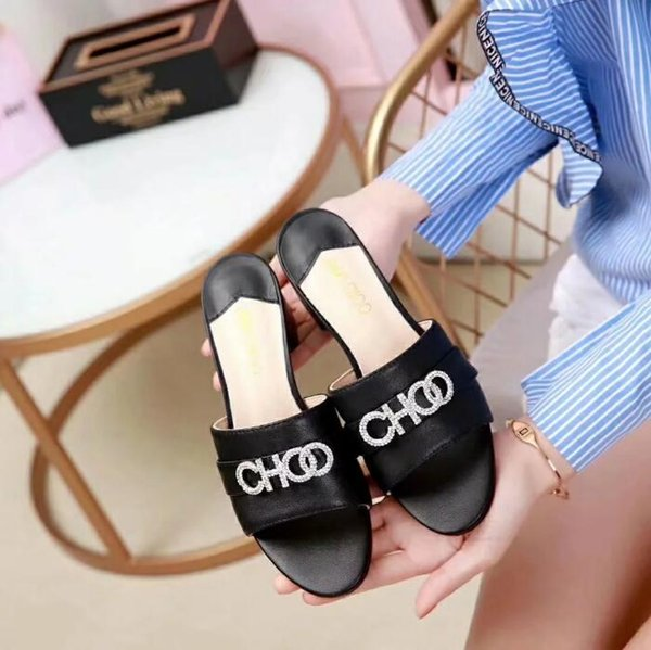Kolnoo Womens Open-toe Crisscorss Strappy High Heel Ankle Strap Buckle D'Orsay Sandals Stiletto Dress Pumps Black 35-40-No box