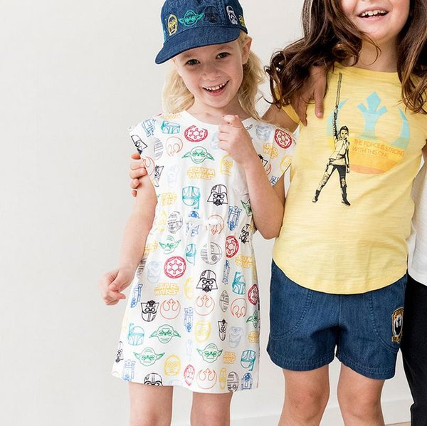 Summer dresses for girls 2-7years christmas costumes for kids sleeveless girl clothes dresses baby clothing Made In China Mixed Sizes Whole