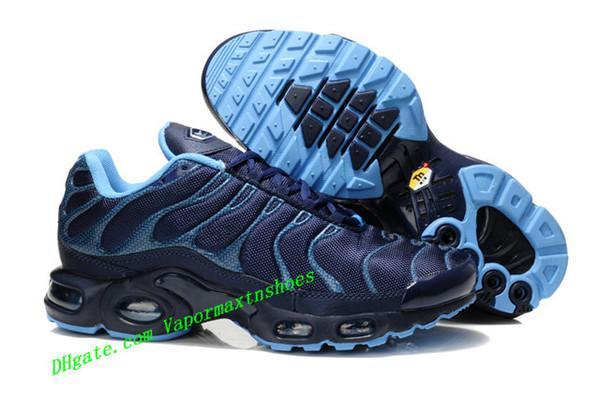 حذاء 02