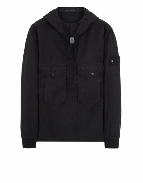 Mais novo SI jaqueta hight qualidade homens hoodies esportes ao ar livre tops casuais homens casaco masculino windbreak terno tamanho M-XXL