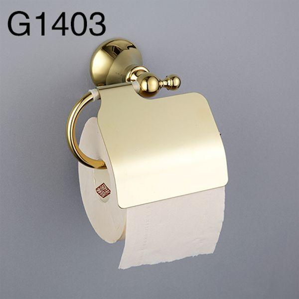 G1403