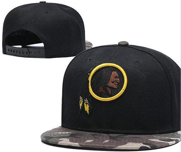 968028a48 Todas as equipes ERA boné de beisebol dos homens de Washington Snapback  ajustável chapéu das mulheres