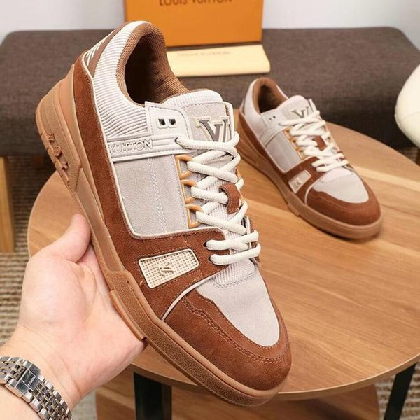 Style5