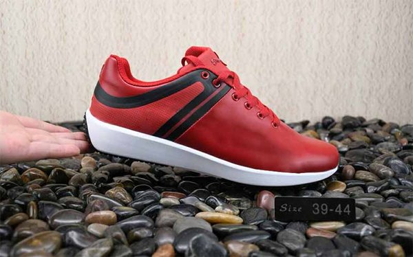 new product cheap 2019 Racing shoes Support Future black white pink Coat of Arms Pack Men turbo red casual shoes