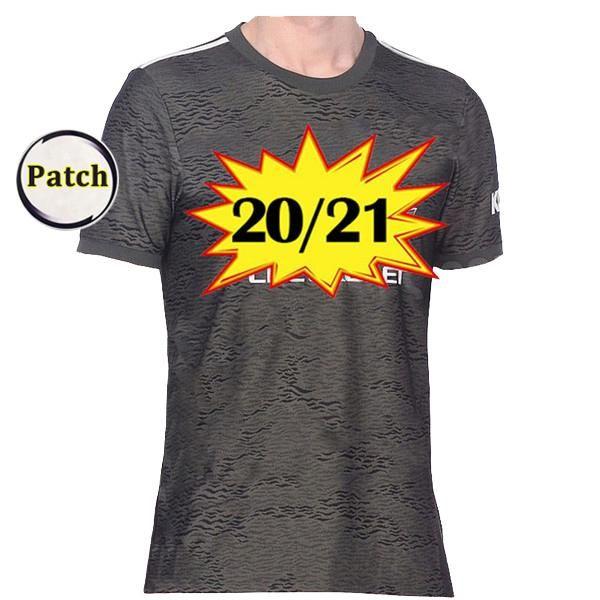 20-21 via + cerotto
