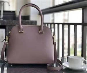 8 color brand de igner new women tote bag lady tote handbag houlder bag