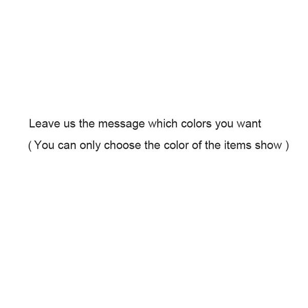 Color principal