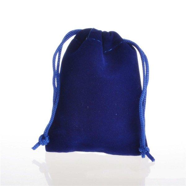 Color:1&Size:7x9cm