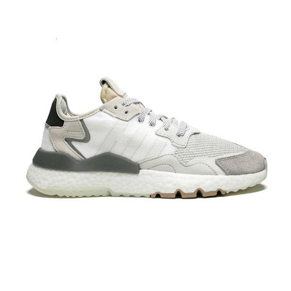 7 footwear white 36-45