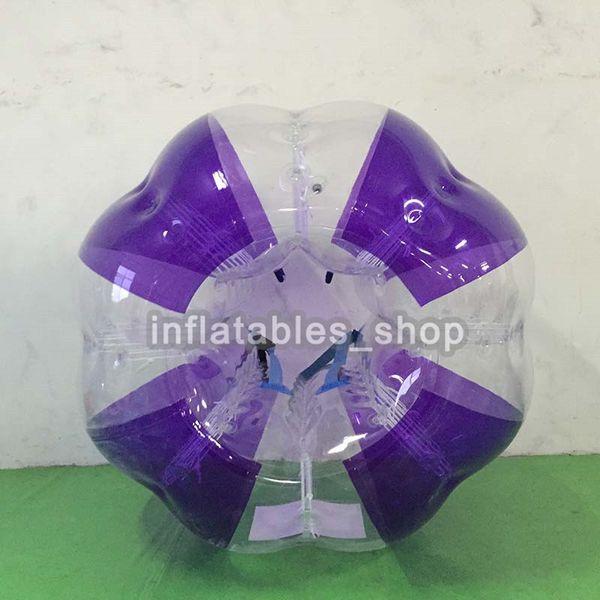 purpleclear