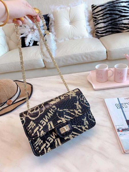 honey_kid Gemme Little Bee Femmes Messenger Marque Desinger Pendentif dame en cuir Embrayage luxe série sacs à main sacs designer