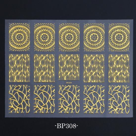 BP308