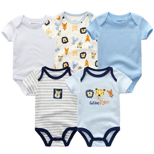 roupas de bebê50