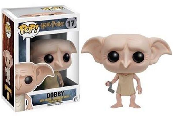 17 # Dobby