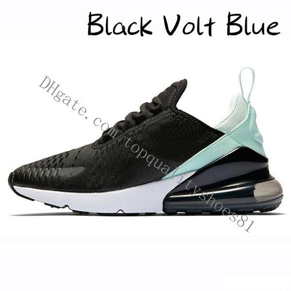 33-الأسود فولت الأزرق