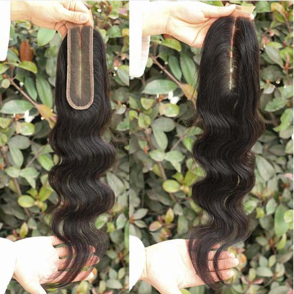 브라질 머리카락