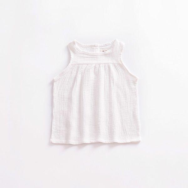 TNSCH869 -White