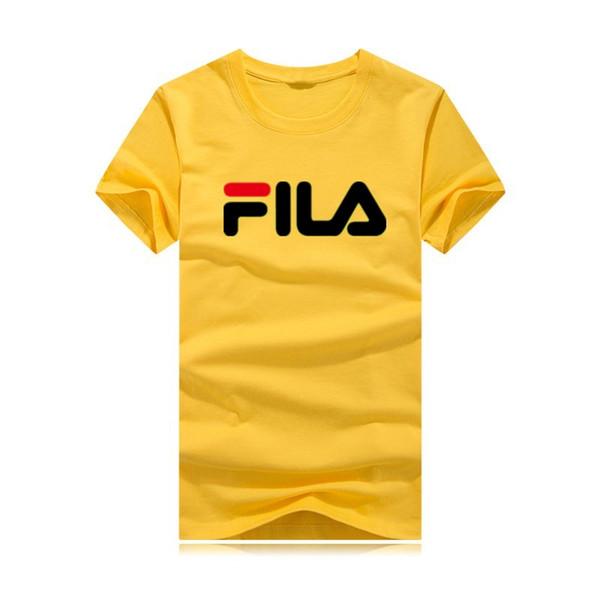 Men's Women's Short Sleeve T-Shrits Fashion 100% Cotton T-shirt Men Fashion Designer Casual Active Sports Outwears Shirts Polo Top
