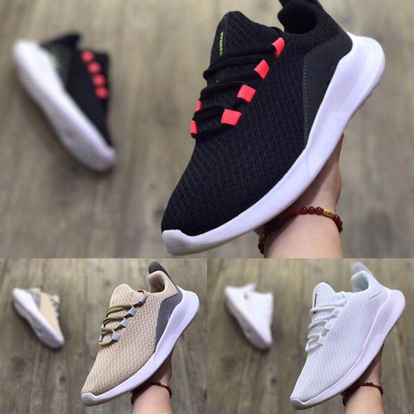 HOT VIALE Zapatillas de running para hombre Zapatillas de diseño de atletismo Moda deportiva para mujer Zapatos deportivos unisex Zapatillas de deporte para entrenamiento al aire libre TAMAÑO 36-45