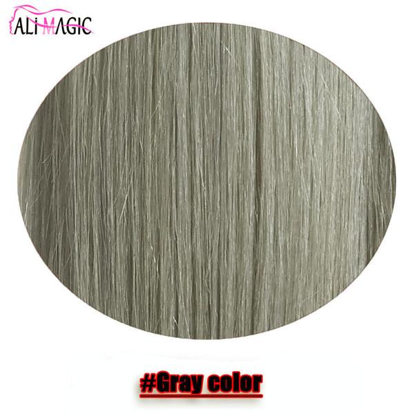 #Grey color