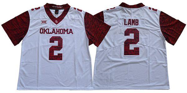 2 Lamb