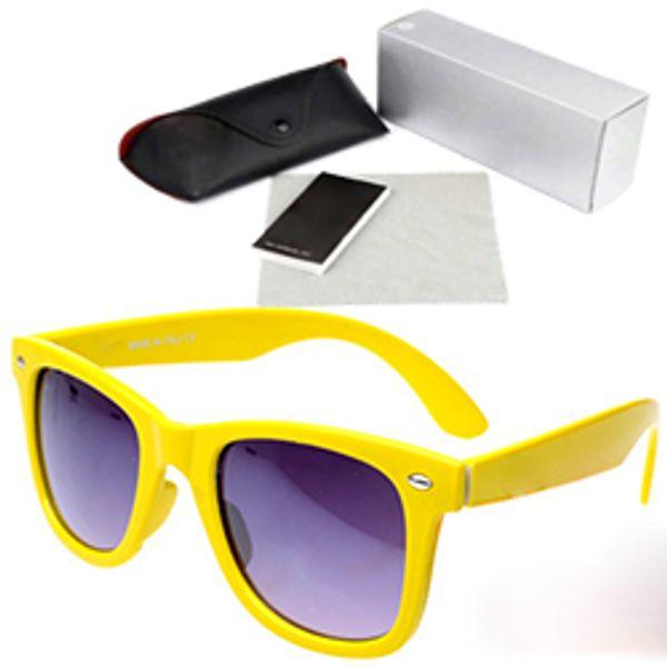Classic Style Square Sunglasses Men Gray Lenses Eyewear Popular Brand Cycling Glasses Male Funky Eyeglasses Retro Round Sun glasses 1404