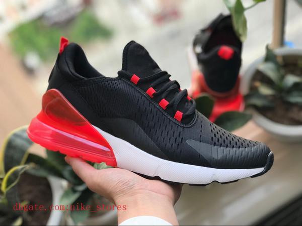 shoes27-026