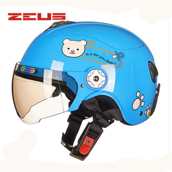 blue s72