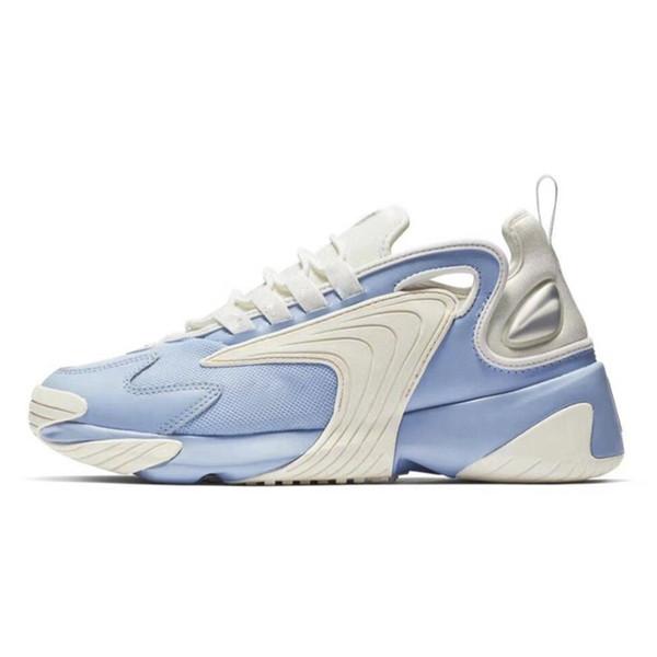 blue 36-45