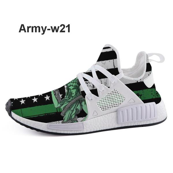 Army-w21