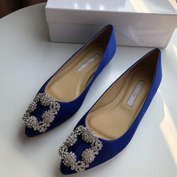 Preto strass peep toe ankle bootie moda designer de luxo mulheres sapatos senhoras bombas de salto alto tamanho 35 a 40 yc19031107